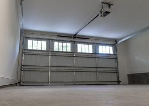 , Garage Door Insulation And Why Is It Important, Garage Service Co. Garage Door Specialists