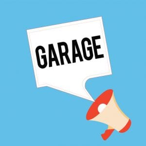 , Are Garage Door Remotes Universal?, Garage Service Co. Garage Door Specialists