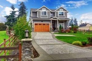 , How Long Do Garage Doors Typically Last?, Garage Service Co. Garage Door Specialists