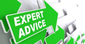 , How to Talk to Your Local Garage Door Replacement Service, Garage Service Co. Garage Door Specialists