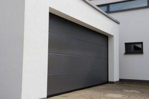 , Do You Need to Get One of the Sturdiest Insulated Garage Doors?, Garage Service Co. Garage Door Specialists