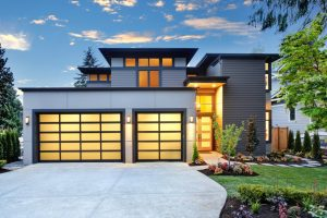 , Why A Professionally Installed Garage Door Is a Good Idea for Your Denver Home, Garage Service Co. Garage Door Specialists